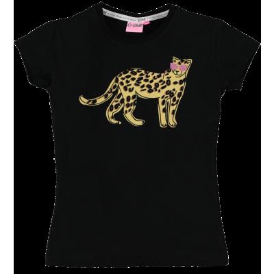 O'Chill T-shirt Zarah