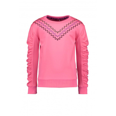 B-Nosy Sweater