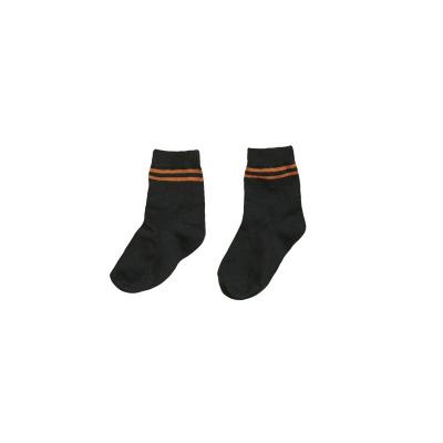 Z8 Sokken Bendigo