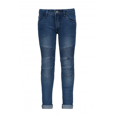 T&v fancy jeans skinny