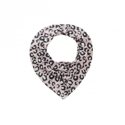 Z8 Nelson Leopard/Soft Pink