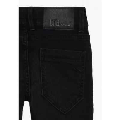 LTB Jeans Boys Royan Zwart