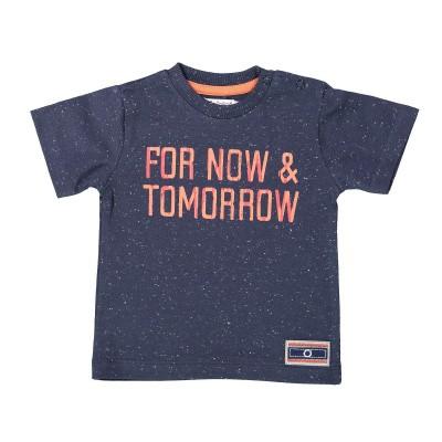 Dirkje T-shirt korte mouw