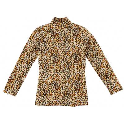 O'Chill Vivienne Shirt