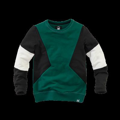 Z8 Sweater Nico