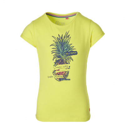 QUAPI FAUNA T-shirt