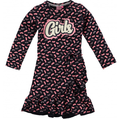 O'Chill Pien Dress