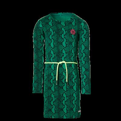Quapi Daantje Dress