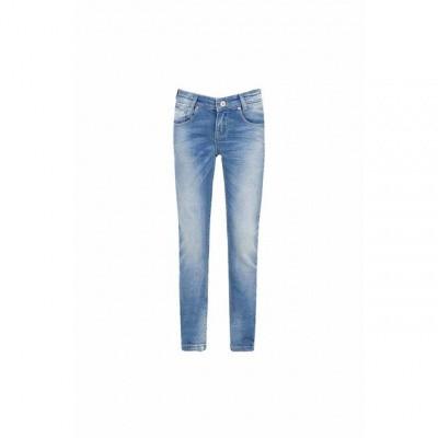 LTB Jeans Luna