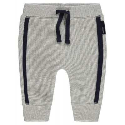 Noppies Boys Pants jrsy slim Valrico