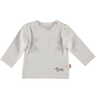 Bess Shirt l. sl. Lines