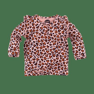 Z8 Shirt Lola