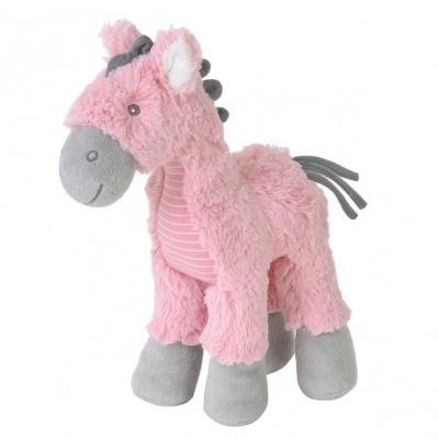 Happy Horse Horse Hadel