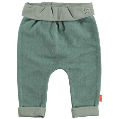 BESS Pants Uni