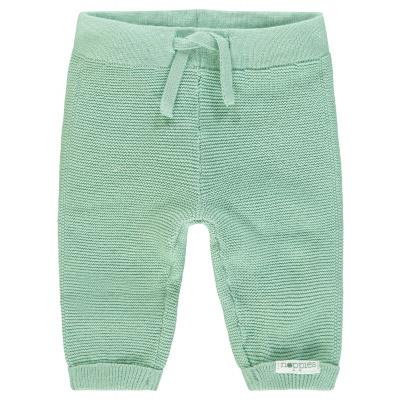 Noppies U Pants Knit Reg Grover