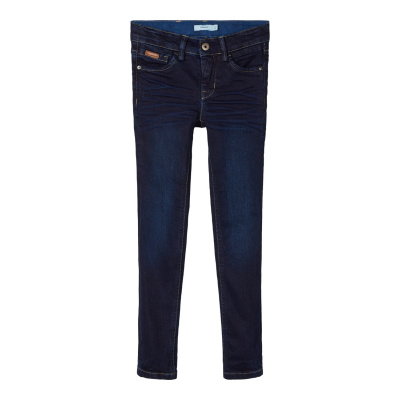 Name- it NKMTHEO DNMTBLUES DARK BLUE DENIM