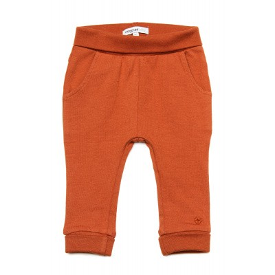 Noppies Uni Pants jersey reg Humpie