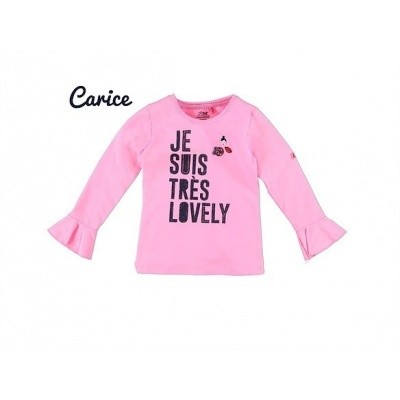 O'Chill Shirt Carice Neon Pink