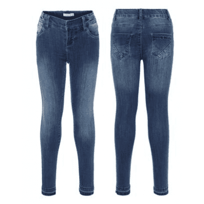 Name it Jeans Polly