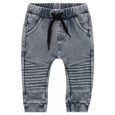 Noppies Boys Pants sweat Vik