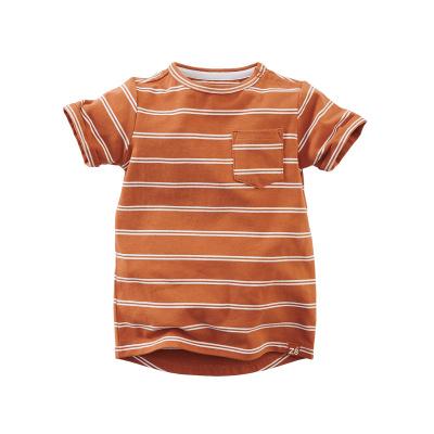 Z8 T-shirt Barley
