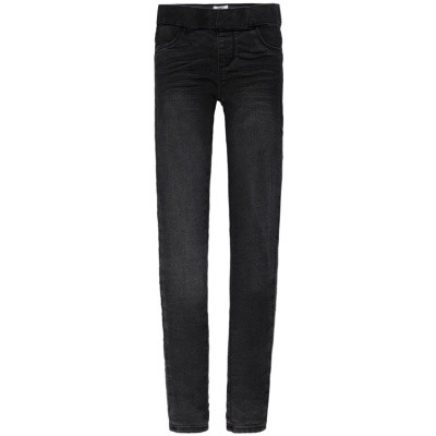 Tumble Girls Pitou Broek Jeans