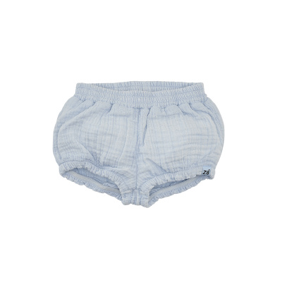 Z8 korte broek Roxy