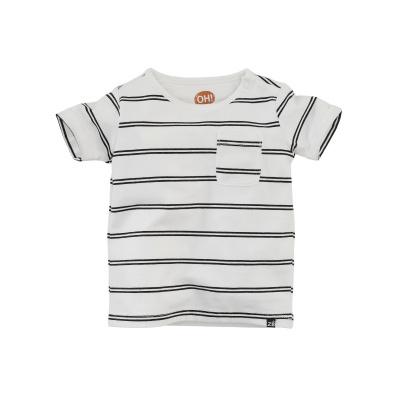 Z8 T-shirt Boris
