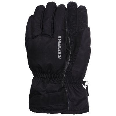 Icepeak handschoenen kids