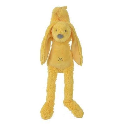 Rabbit Richie Yellow Musical