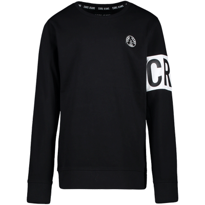 Cars Obby Sweater