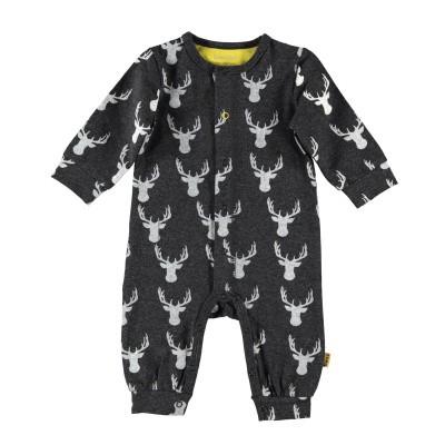Suit OAP Deer