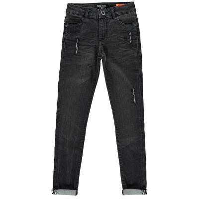 Cars jeans Bonar