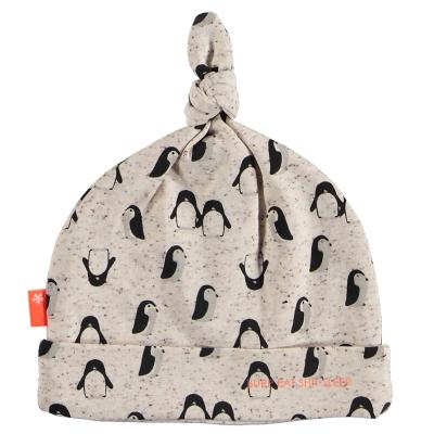 BESS Muts AOP Penguin