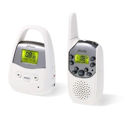 Alecto DBX-92 Babyphone