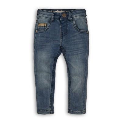 KokoNoko jeans