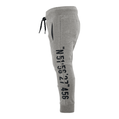 Born to be Famous pants