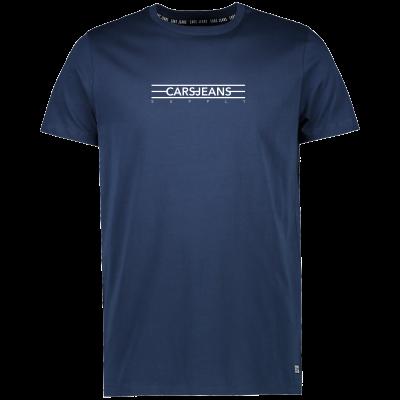 Cars Simon T-shirt