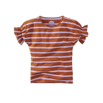 Z8 T-shirt Jelly