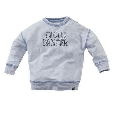 Z8 Sweater Berliosz
