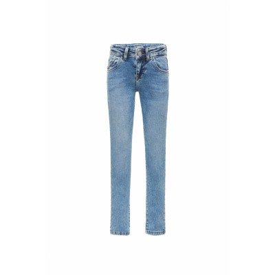 LTB Jeans Julita-Pinnow Wash