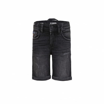 LTB Boys Lance Noir Wash
