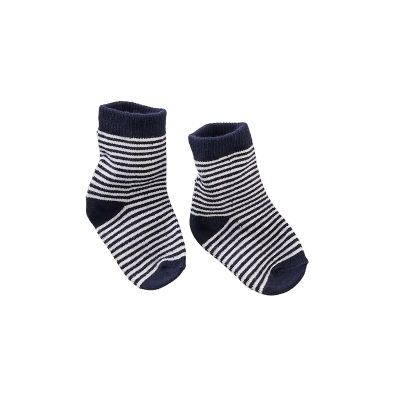 Z8 Sokken Calyx