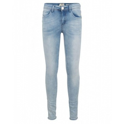Blue Jazz Super skinny fit