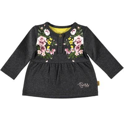 Shirt l.sl. Roses