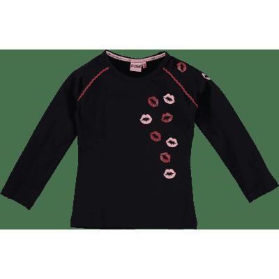 O'Chill shirt Ruby