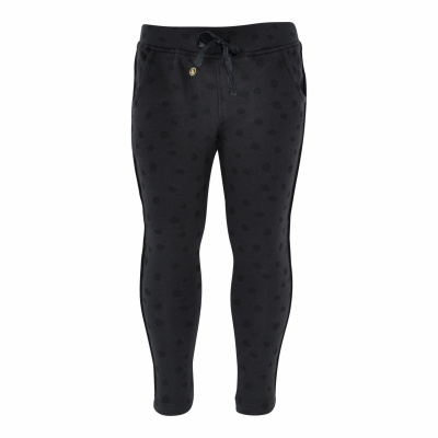 Born to be Famous Broek Ineke