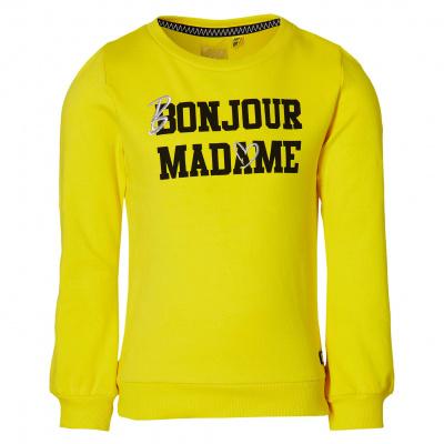 Quapi FEMKE Sweater