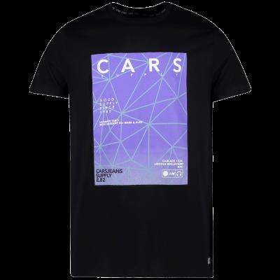 Cars Shane T-shirt