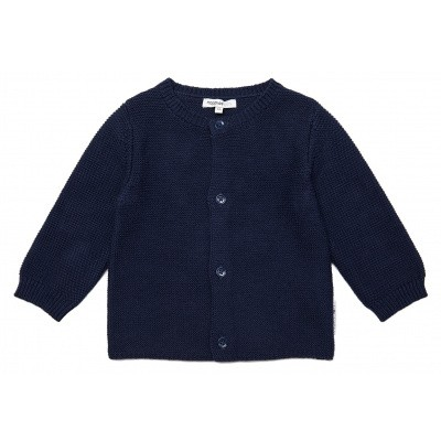 Noppies Boys Cardigan knit ls Jos